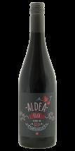 Aldea Red Tempranillo alcohol vrij