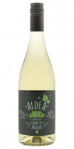 Aldea White Verdejo alcoholvrij