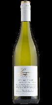 Langmeil Spring Fever Chardonnay