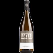 Wente Beyer Ranch Chardonnay