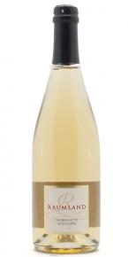 Raumland Traubensecco alcoholvrij