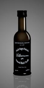 Valderrama Natural Black Truffle 100 ml.