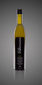 Valderrama olijfolie Ocal 500ml.