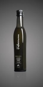 Valderrama olijfolie Hojiblanca 250ml.