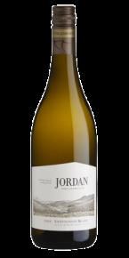 Jordan Cold Fact Sauvignon Blanc