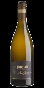Jordan Nine Yards Chardonnay