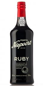 Port Niepoort Ruby