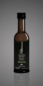 Valderrama olijfolie Arbequina 100ml.