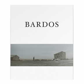 Bardos Romantica-Reserva Giftbox