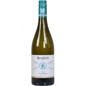 Bergdolt Chardonnay Le Petit 2019