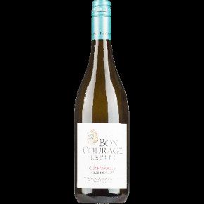 Bon Courage Chardonnay Prestige Cuvee