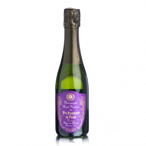 Champagne Veuve Fourny & Fils Brut Nature