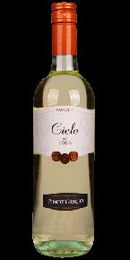 Cielo Pinot Grigio Veneto