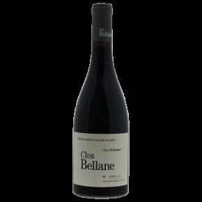 Clos Bellane Valreas Les Echalas Rouge