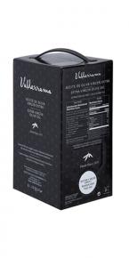 Valderrama olijfolie Hojiblanca 1000ml.