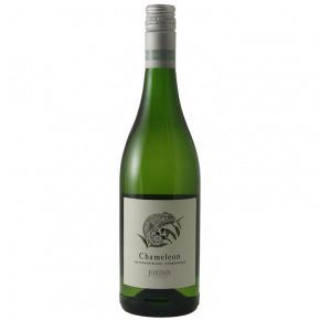 Jordan Chameleon Sauvignon-Chardonnay