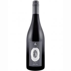 Leitz Pinot Noir Zero Point Five