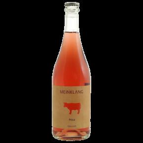 Prosa Frizzante Rosé Meinklang