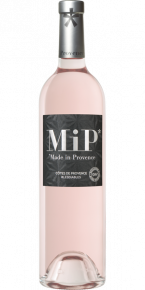 MIP Classic Made in Provence Rosé Domaine Saint Lucie