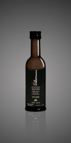 Valderrama olijfolie Picudo 100ml.