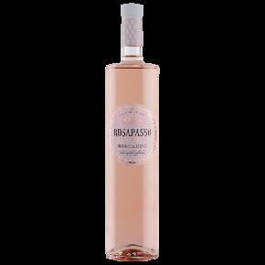 Rosapasso Pinot Nero Rosato