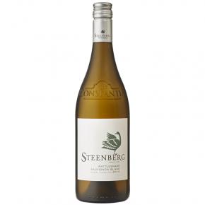 Steenberg Rattlesnake Sauvignon Blanc barrel fermented