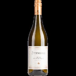 Steenberg Sphynx Chardonnay