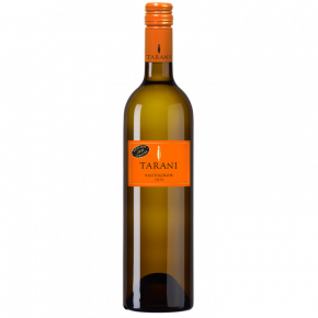 Tarani Sauvignon Blanc edition limitée